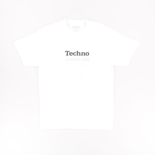 TECHNO TEE