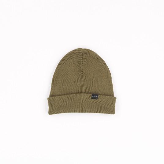 WATCH CAP BEANIE