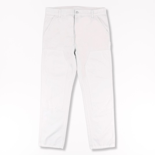 W RUCK DOUBLE KNEE PANT