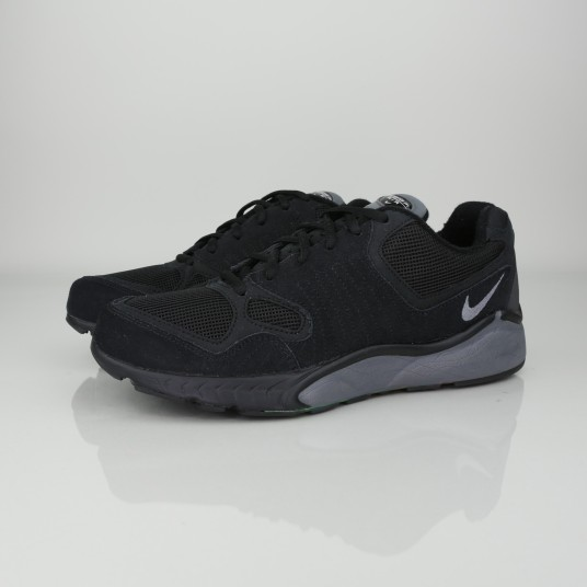 AIR ZOOM TALARIA 16