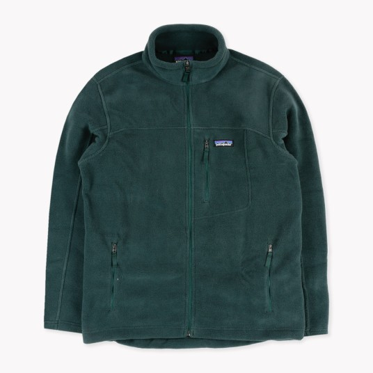 M'S CLASSIC SYNCH JKT