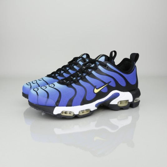 W AIR MAX PLUS TN ULTRA