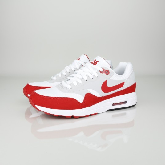 W AIR MAX 1 ULTRA 2.0 LE OG RED
