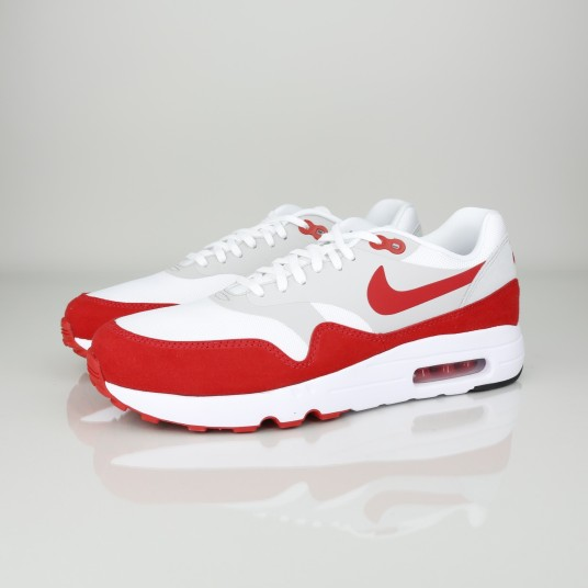 AIR MAX 1 ULTRA 2.0 LE OG RED