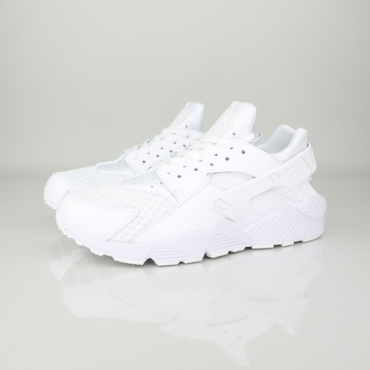 AIR HUARACHE PURE
