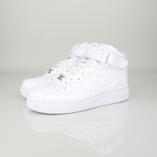 WMNS AIR FORCE 1 MID 07