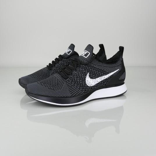 c622ad9c486c Nike (7) - Chez Vibe