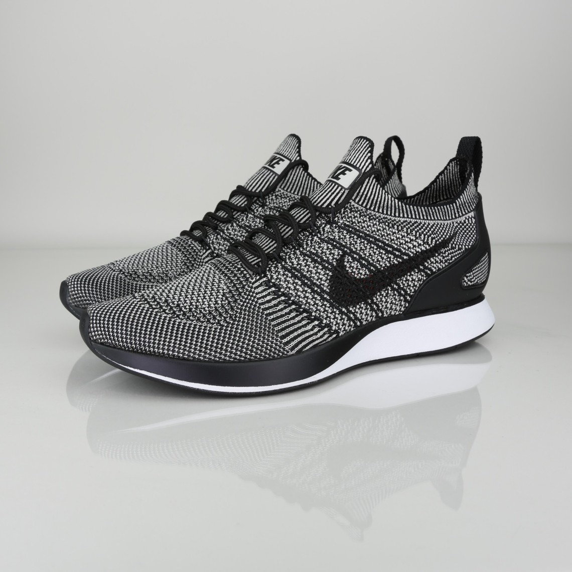 Nike Chaussures Air Zoom Mariah Flyknit Racer - 918264-003