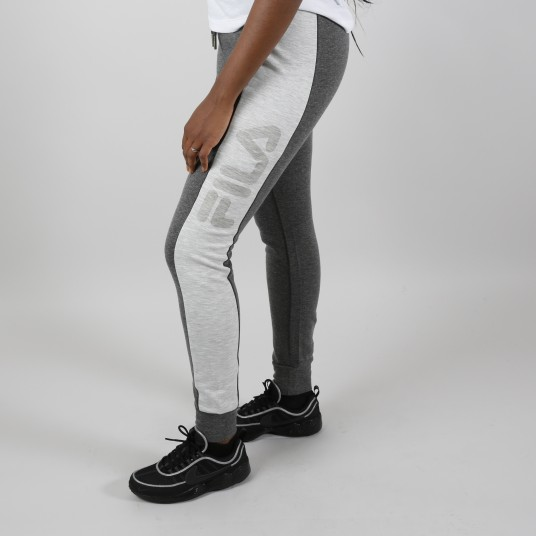 PANTS SWEAT SLIM MALIN