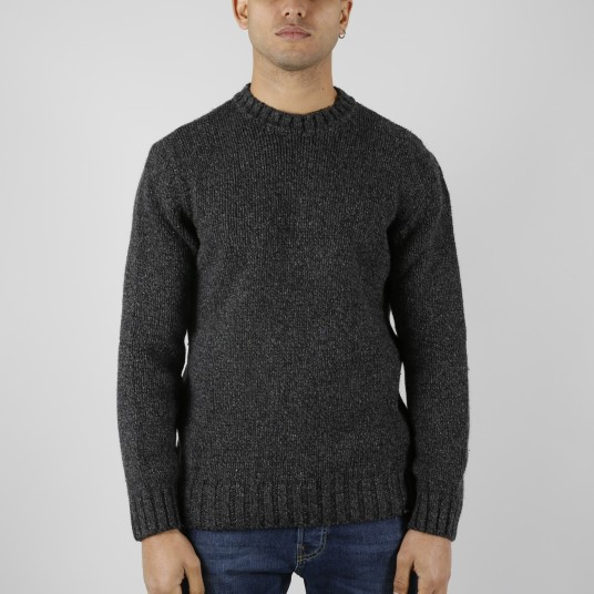 DOCK SWEATER
