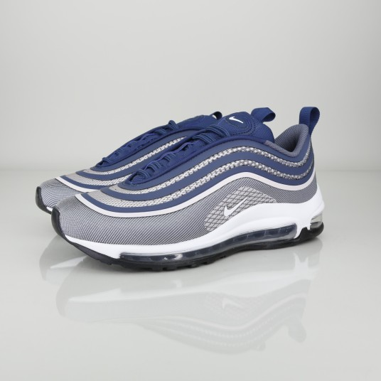 AIR MAX 97 UL'17 (GS)