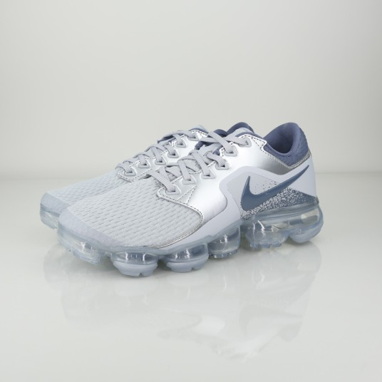 AIR MAX VAPORMAX (GS)