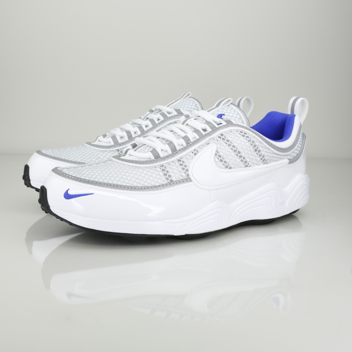 87bb967985484 AIR ZOOM SPIRIDON  16 - Chez Vibe