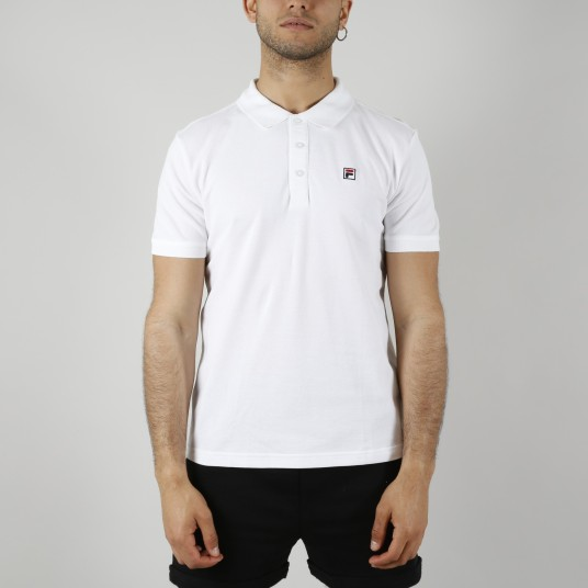 JARED POLO SS MEN
