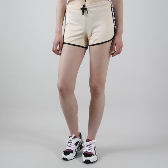 ANGUY AUTH SHORT