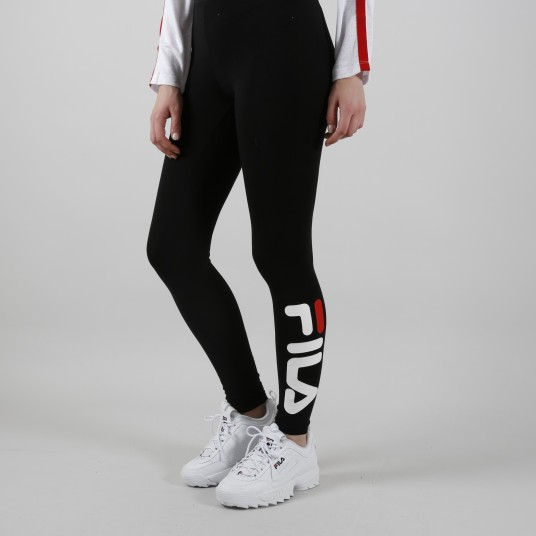 FLEX 2.5 LEGGINGS WOMEN