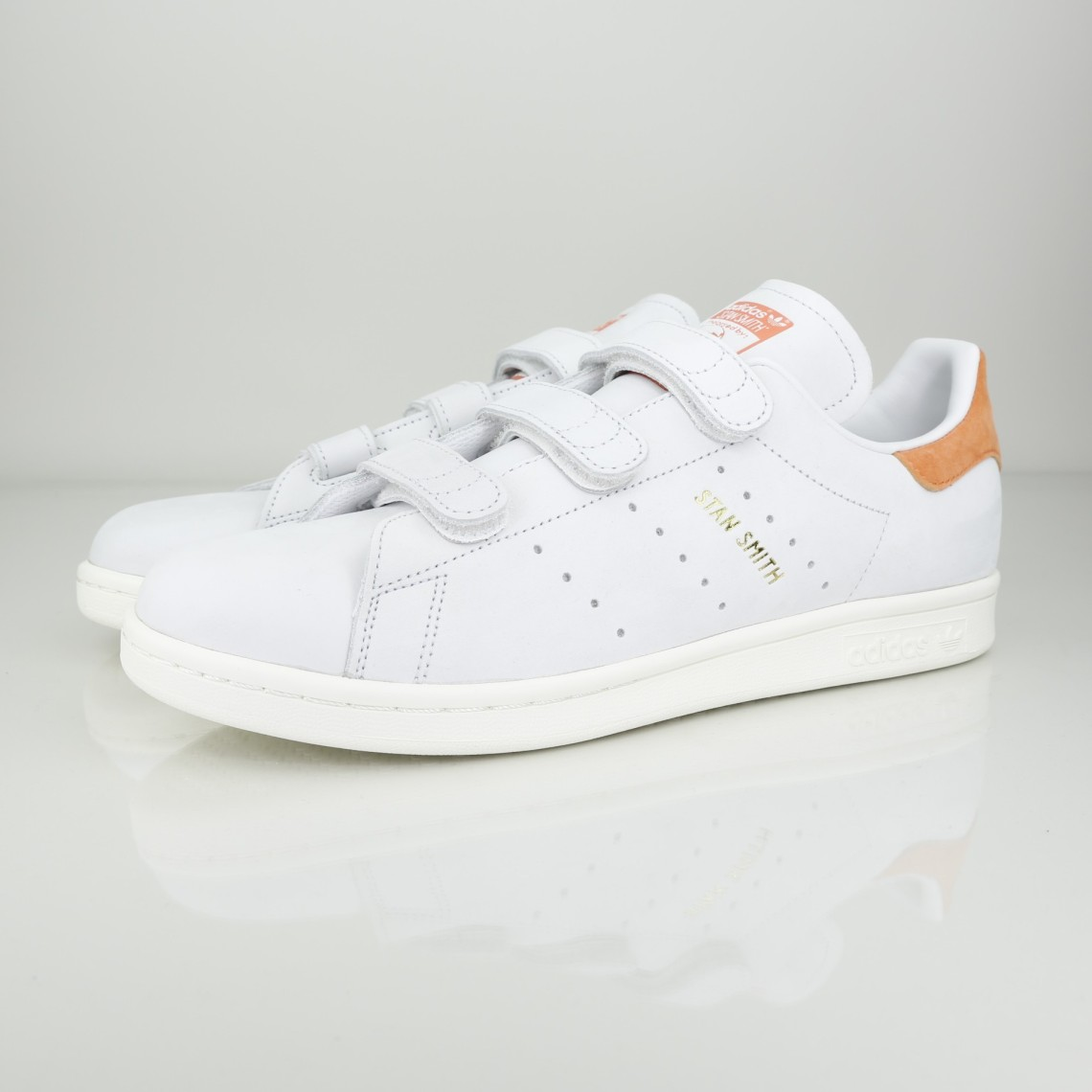 STAN SMITH CF W Agrandir l'image