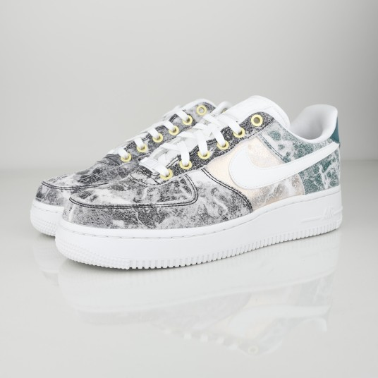 W AIR FORCE 1 07 LXX