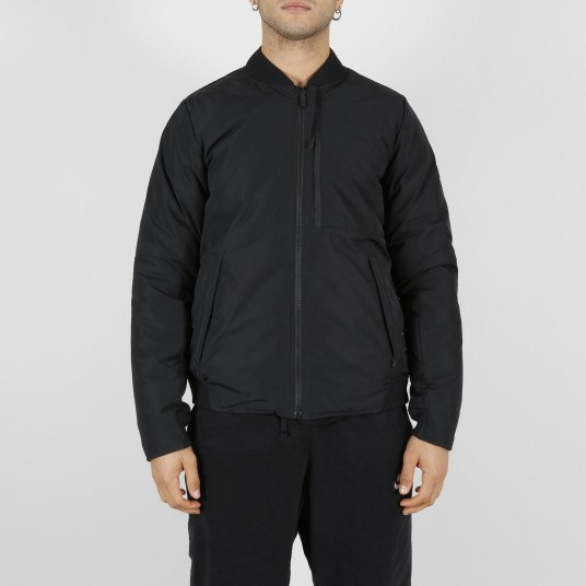 NSW MODERN JACKET REV DOWN