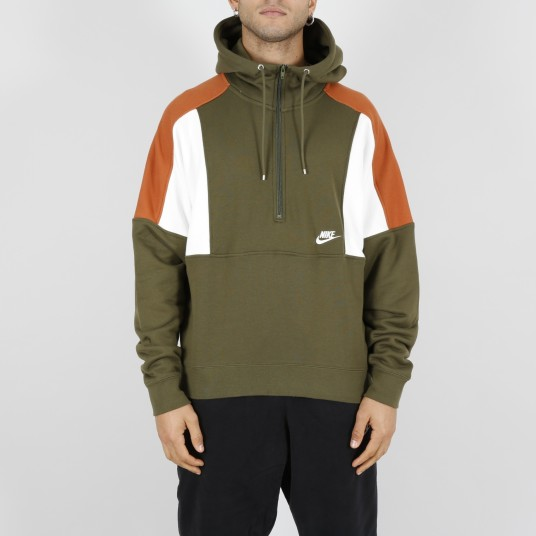 M NSW RE-ISSUE HOODIE HZ FLC