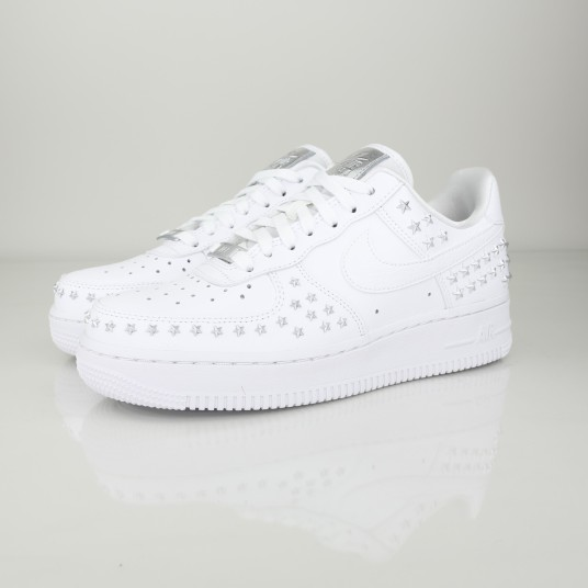WMNS AIR FORCE 1 '07 XX