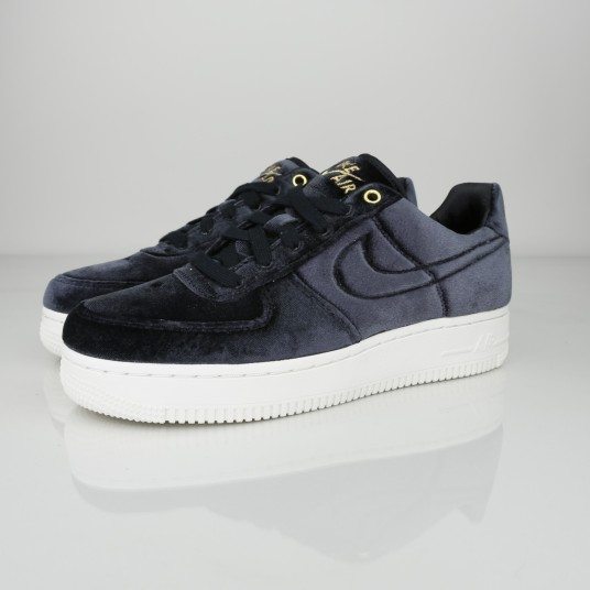 AIR FORCE 1 '07 PRM 3