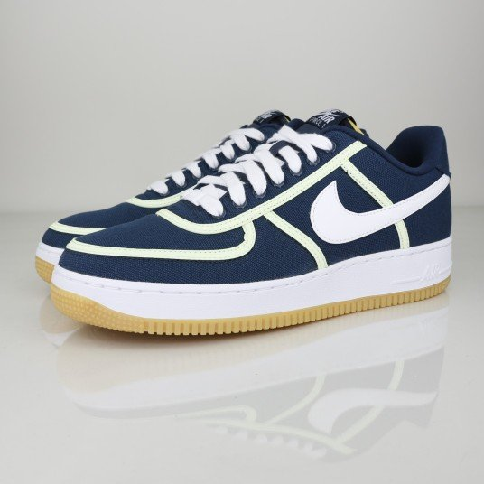 AIR FORCE 1 '07 PRM