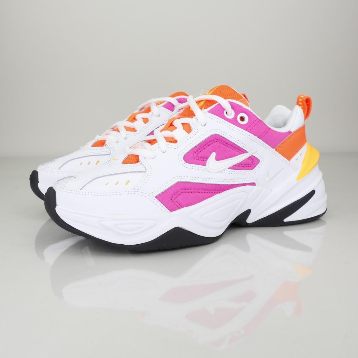sports shoes 78436 4d1bb W NIKE M2K TEKNO