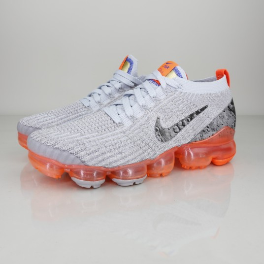 "AIR VAPORMAX FLYKNIT 3 ""MOON"""