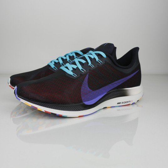 ZOOM PEGASUS 35 TURBO W