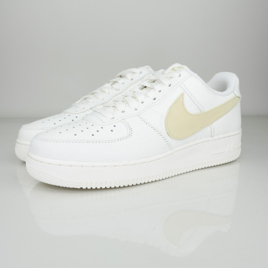 AIR FORCE 1 '07 PRM 2