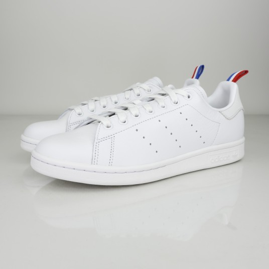 STAN SMITH FLAG
