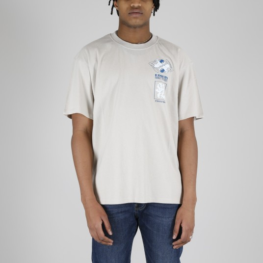 SELF-EXAMINATION TS COTTON