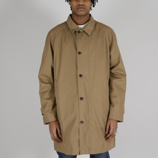 MAGHILL JACKET