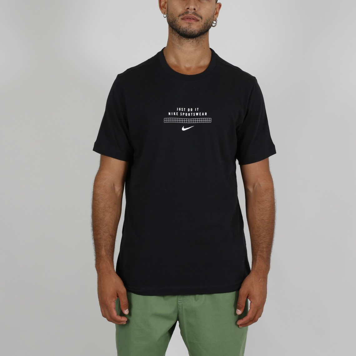 M NSW DNA SS TEE