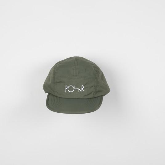 FLAP CAP