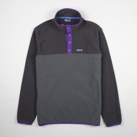 M'S MICRO D SNAP T P/O