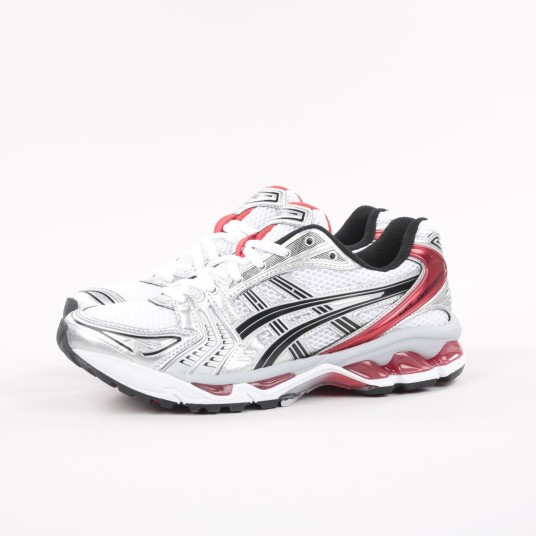 GEL KAYANO 14