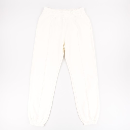 NSW W FLEECE PANTS
