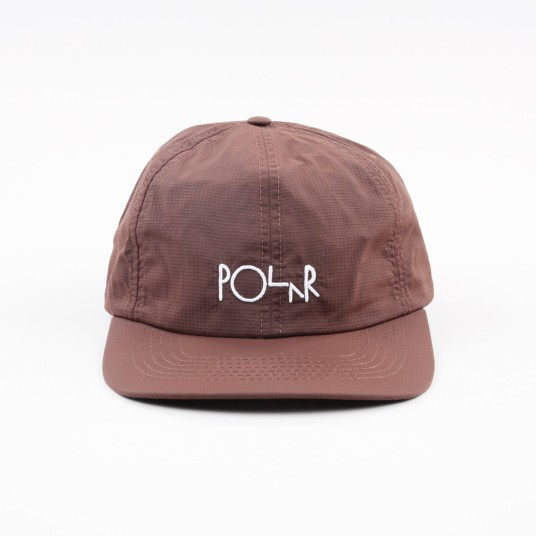 LEIGHTWEIGHT CAP
