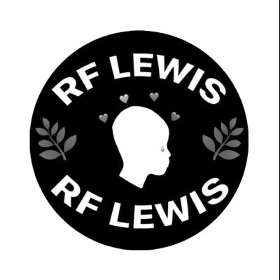 RF Lewis